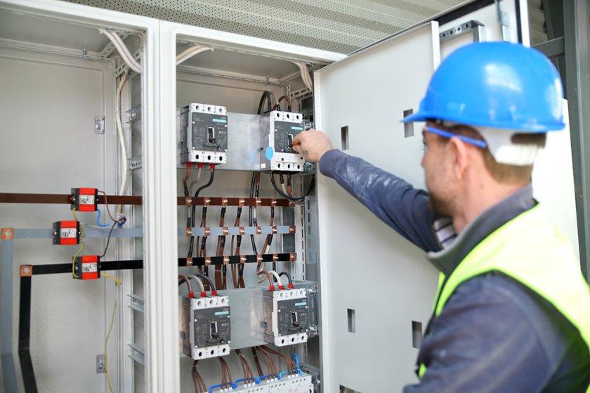 Voordelen om een elektricien te worden